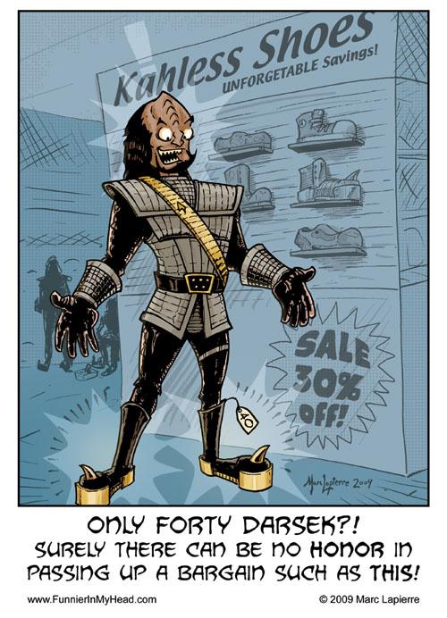 klingon-shoes